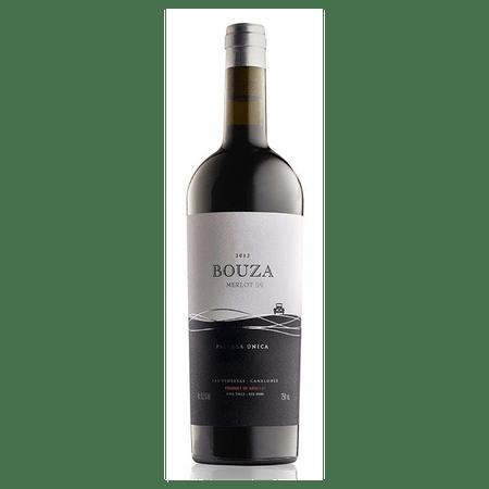 Bouza-Merlot-Parcela-B9-Tinto-750-ml