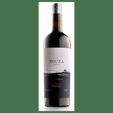 Bouza-Tannat-Parcela-A6-Tinto-750-ml