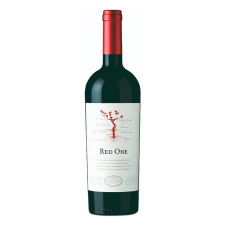 Red-One-Icone-Tinto-750-ml
