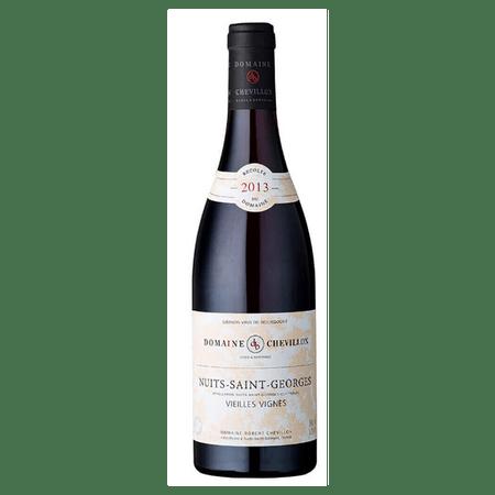 Nuits-Saint-Georges-Vieilles-Vignes-Tinto-750-ml