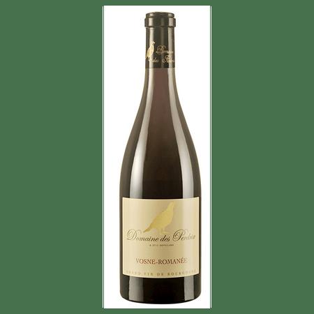 Vosne-Romanee-Domaine-des-Perdrix-Tinto-750-ml