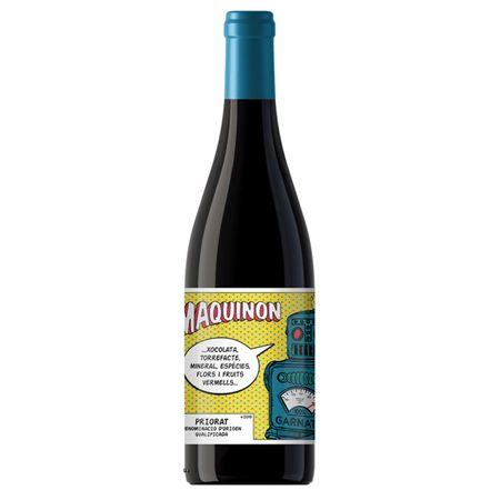 Maquinon-Tinto-750-ml
