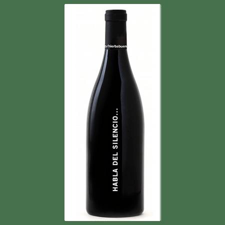 Habla-de-Silencio-Tinto-750-ml