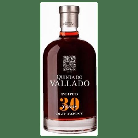 Vallado-Porto-Tawny-30-anos-Tinto-500-ml