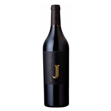 JMF-J-Tinto-750-ml
