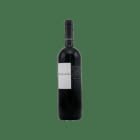 Abandonado-Tinto-750-ml