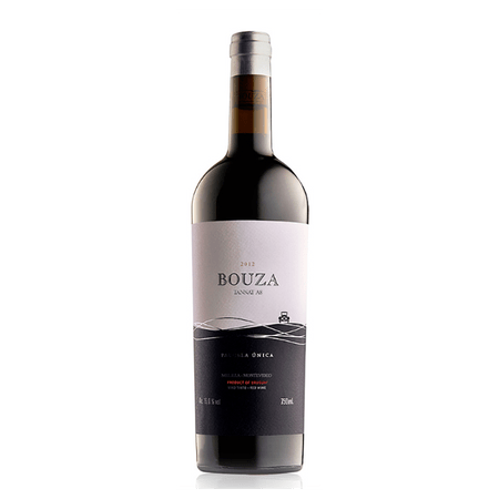 Bouza-Tannat-Parcela-A8-Tinto-750-ml