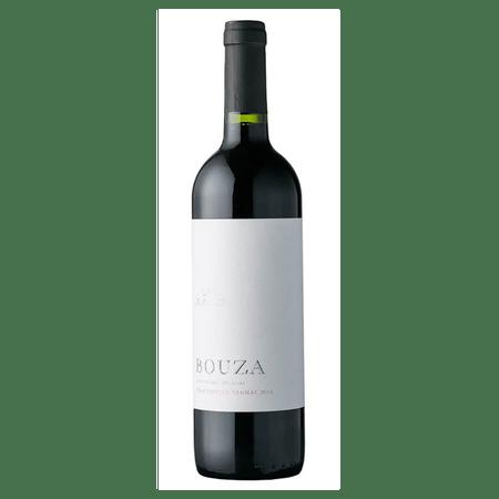Bouza-Temprenillo-Tannat-Tinto-750-ml