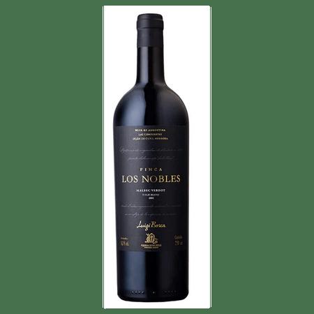 Luigi-Bosca-Los-Nobles-Tinto-750-ml