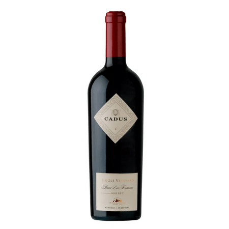 Cadus-Malbec-Finca-Las-Torcazas-Tinto-750-ml