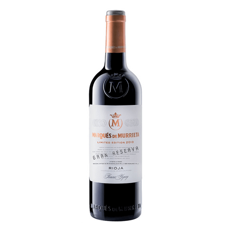 Marques-de-Murrieta-Gran-Reserva-Tinto-750-ml