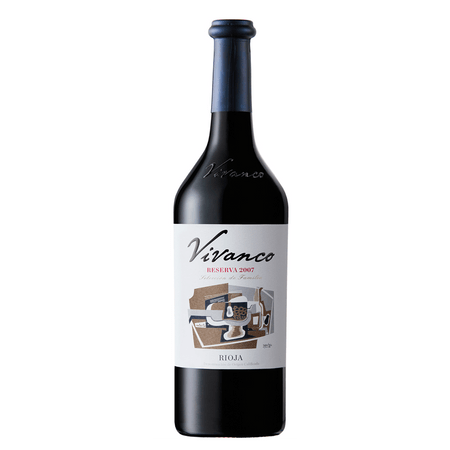 Vivanco-Graciano-Tinto-750-ml