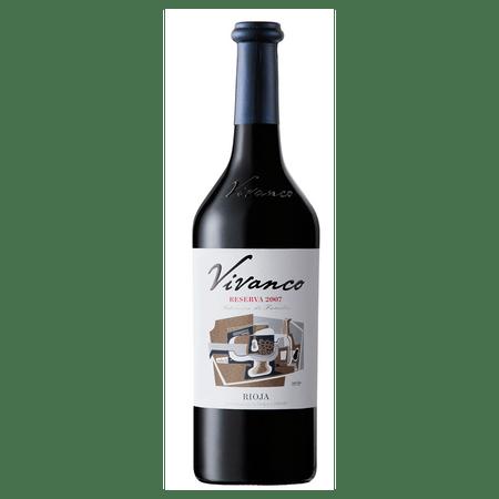 Vivanco-Graciano-Tinto-750-ml