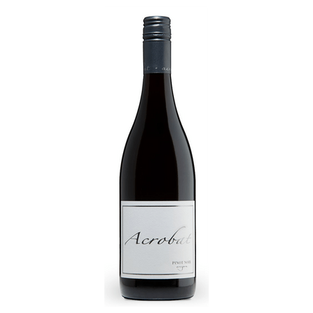 King-Estate-Acrobat-Pinot-Noir-Tinto-750-ml