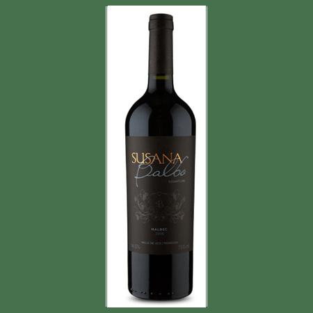 Susana-Balbo-Signature-La-Delfina-Tinto-750-ml