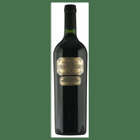 Nieto-Senetiner-Bonarda-Partida-Limitada-Tinto-750-ml