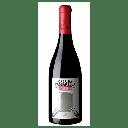 Casa-da-Passarella-Enxertia-Jean-Tinto-750-ml