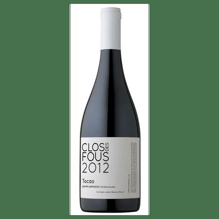 Tocao-Clos-des-Fous-Tinto-750-ml
