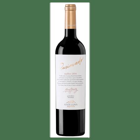 Andeluna-Pasionado-Malbec-Tinto-750-ml