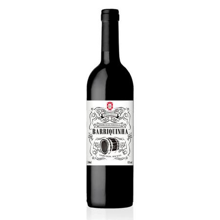 Barriquinha-Douro-Tinto-750-ml