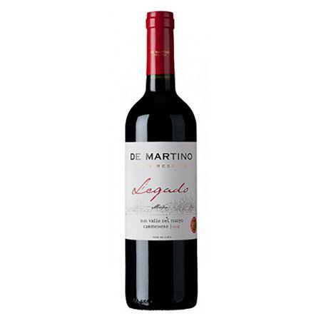 De-Martino-Gran-Legado-Carmenere-Tinto-750-ml