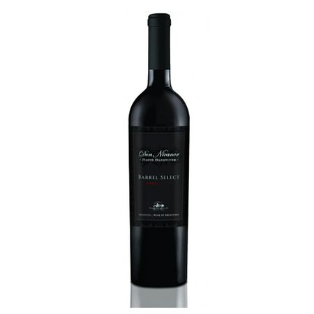 Don-Nicanor-Malbec-Barrel-Select-Tinto-750-ml