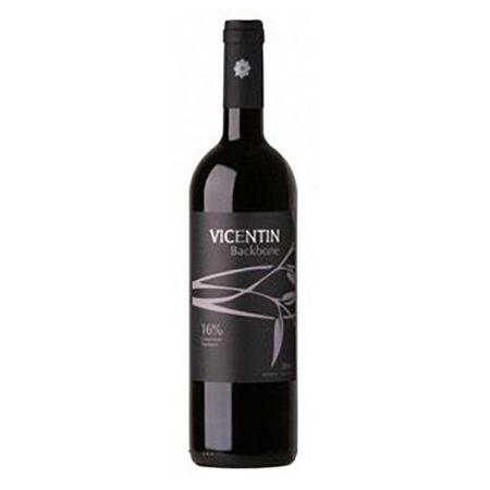 Vicentin-BackBone-Malbec-Tinto-750-ml