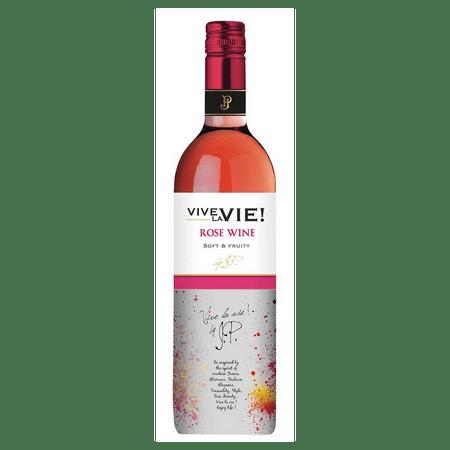 La-Vie-en-Rose-Tinto-750-ml