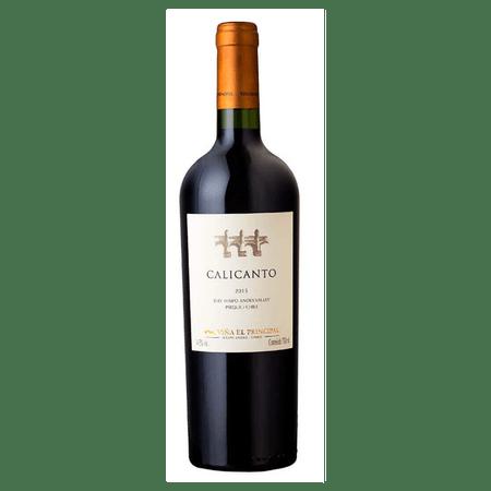 Calicanto-El-Principal-Tinto-750-ml
