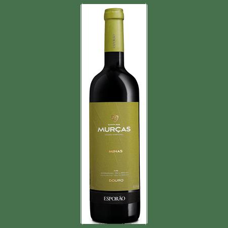 Quinta-dos-Murcas-Minas-Tinto-750-ml