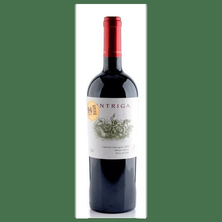 Intriga-Cabernet-Sauvignon-Montgras-Tinto-750-ml