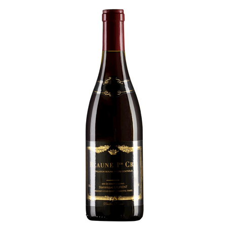 Laurent-Beaune-1º-Premier-Tinto-750-ml