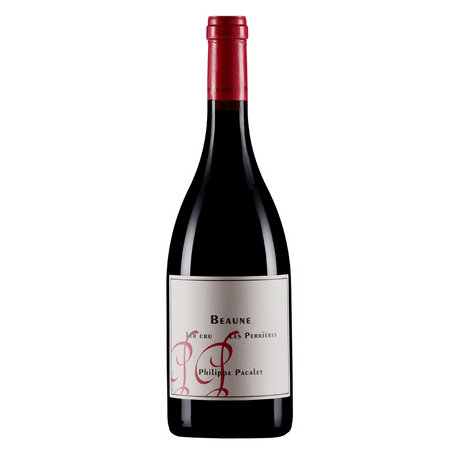 Pacalet-Beaune-1º-Premier-Perrieres-Tinto-750-ml
