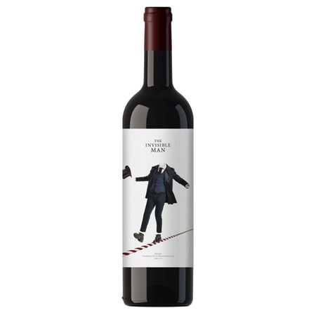 The-Invisible-Man-Tinto-750-ml