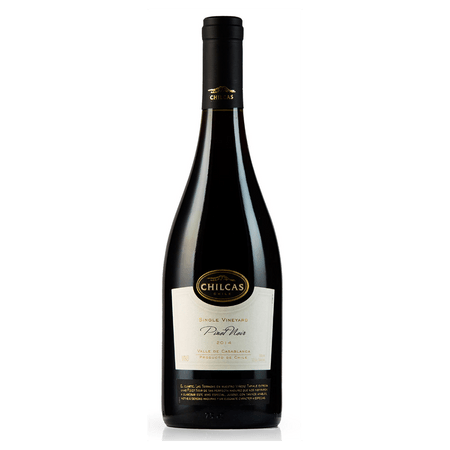 Single-Vineyard-Pinot-Noir-Chilcas-Tinto-750-ml