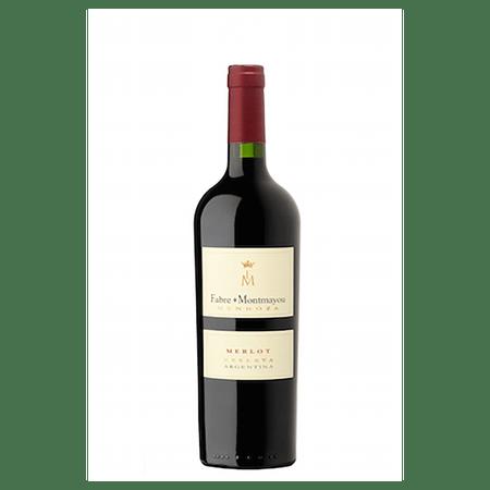 Fabre-Montmayou-Reserva-Merlot-Tinto-750-ml