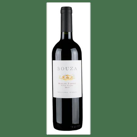 Bouza-Merlot-Tannat-Tinto-750-ml