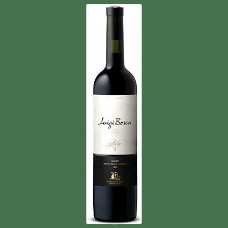 Luigi-Bosca-Gala-1-Tinto-750-ml