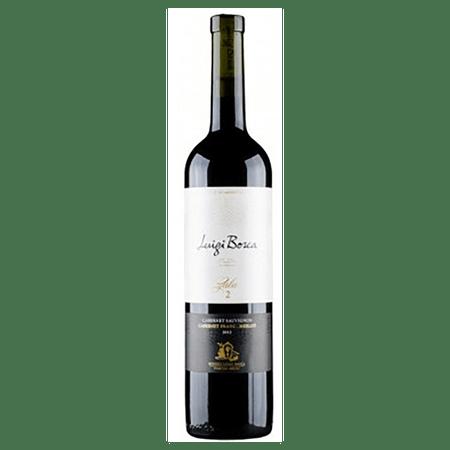Luigi-Bosca-Gala-2-Tinto-750-ml