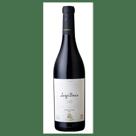 Luigi-Bosca-Pinot-Noir-Tinto-750-ml