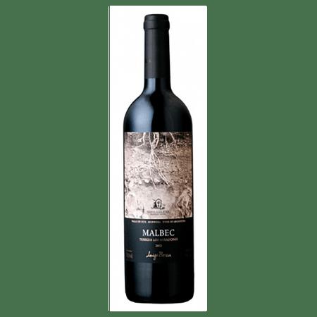 Luigi-Bosca-Malbec-Terroir-Tinto-750-ml