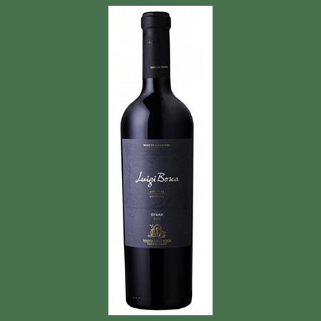 Luigi-Bosca-Syrah-Tinto-750-ml