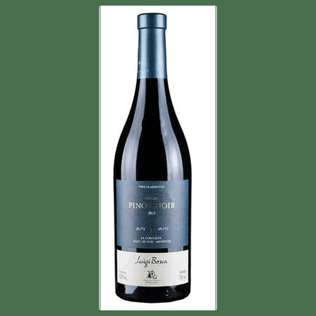 Luigi-Bosca-Grand-Pinot-Noir-Tinto-750-ml