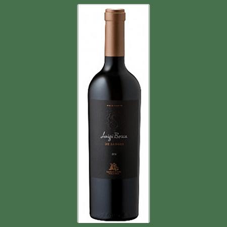 Luigi-Bosca-Malbec-de-Sangre-Tinto-750-ml
