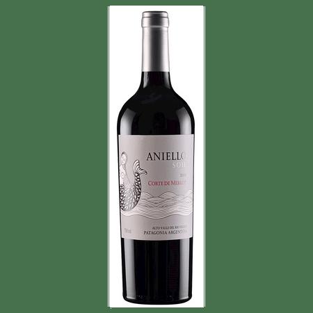 Aniello-Merlot-Soil-Tinto-750-ml