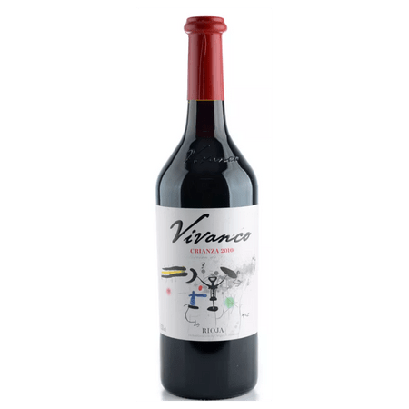 Vivanco-Crianza-Tinto-750-ml