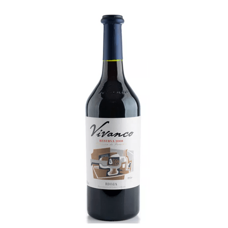 Vivanco-Reserva-Tinto-750-ml