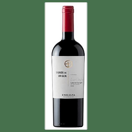 Emiliana-Signos-Origem-Cab-Sauvignon-Tinto-750-ml