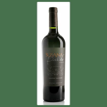 Susana-Balbo-Signature-Cab-Sauvignon-Tinto-750-ml