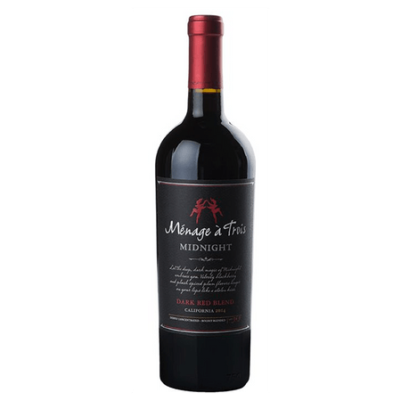 Trincheiro-Menage-a-Trois-Midnight-Tinto-750-ml